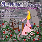 Sleeping Beauty and Other Children's Favorites | Jacob Grimm,Wilhelm Grimm,Elizabeth Heber,L. Frank Baum