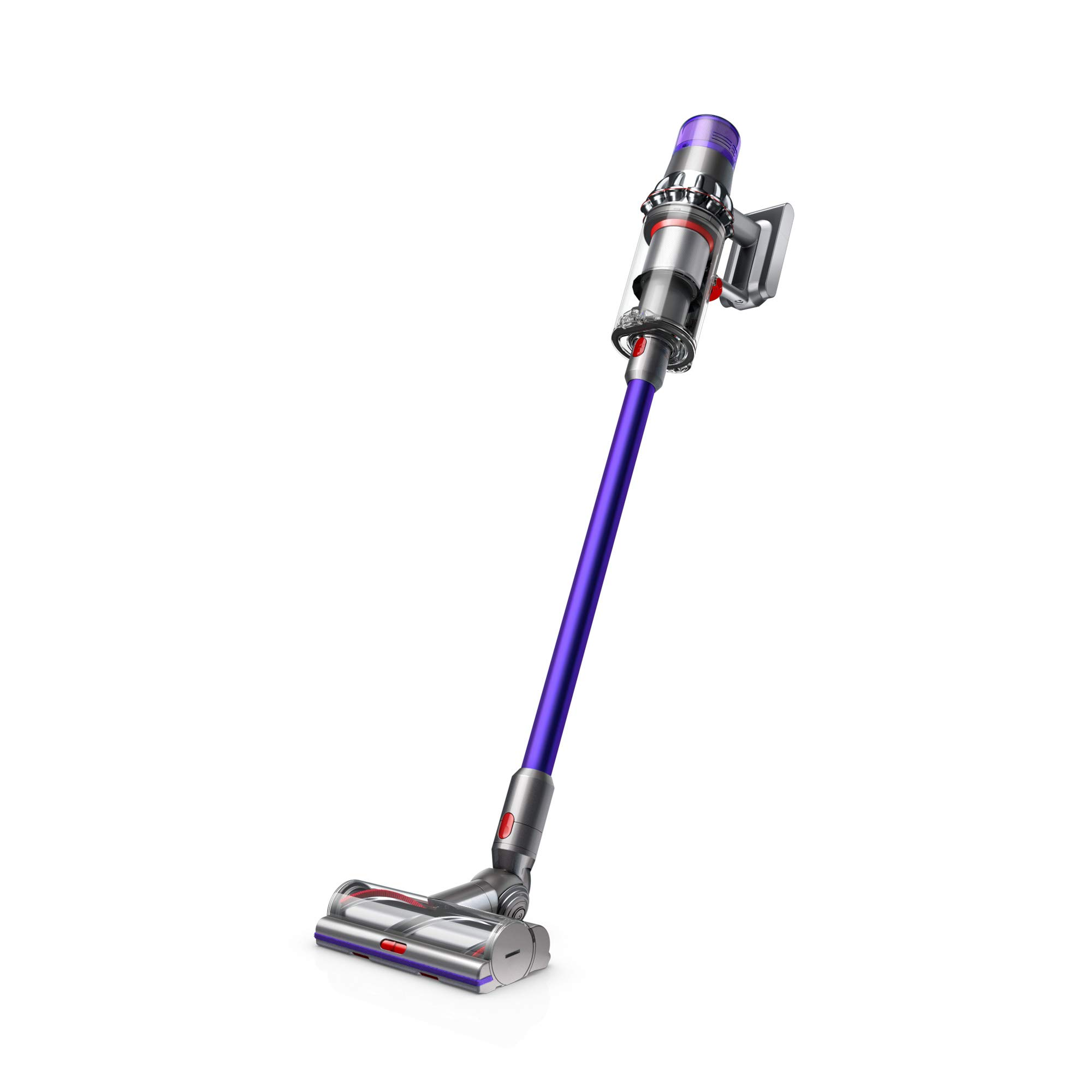 Dyson V11 Animal Cordless Vacuum Cleaner, Purple by Dyson