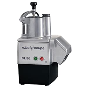 Robot Coupe (CL50) Continuous Feed Food Processor