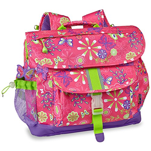 bixbee-butterfly-garden-backpack-pink-large