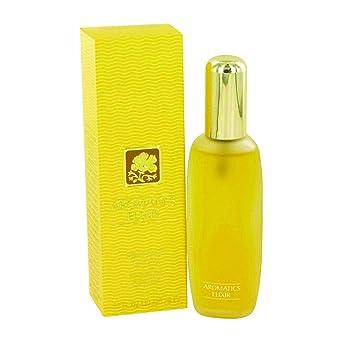 Clinique Aromatics Elixir Women Eau de Parfum Spray, 0.85 Ounce   Amazon.co.uk  Business, Industry   Science a70ffb5de438