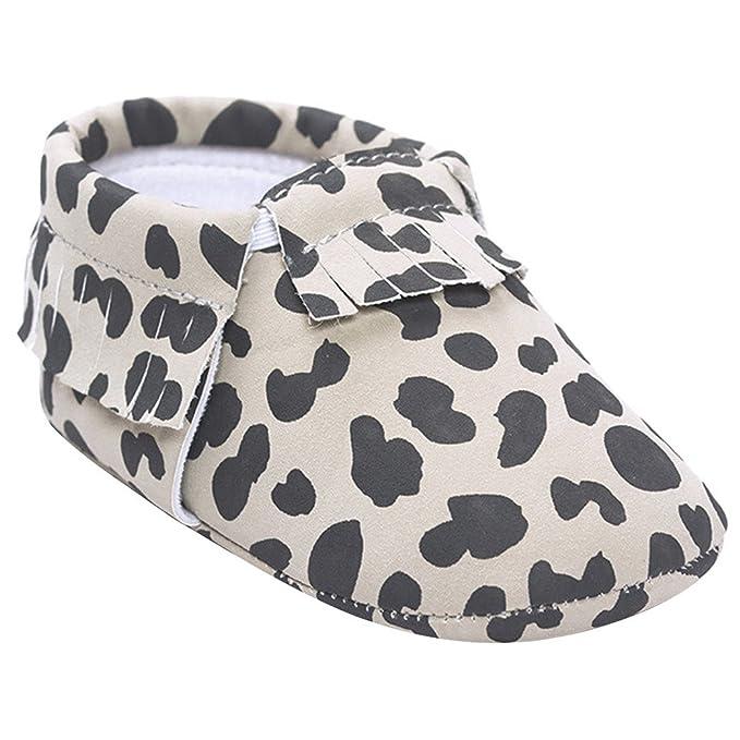 Zapatos Botas Primeros Pasos Suaves Zapatitos Cálidos