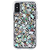 Best Mothers Of Pearls - Case-Mate iPhone X Case - KARAT - Real Review