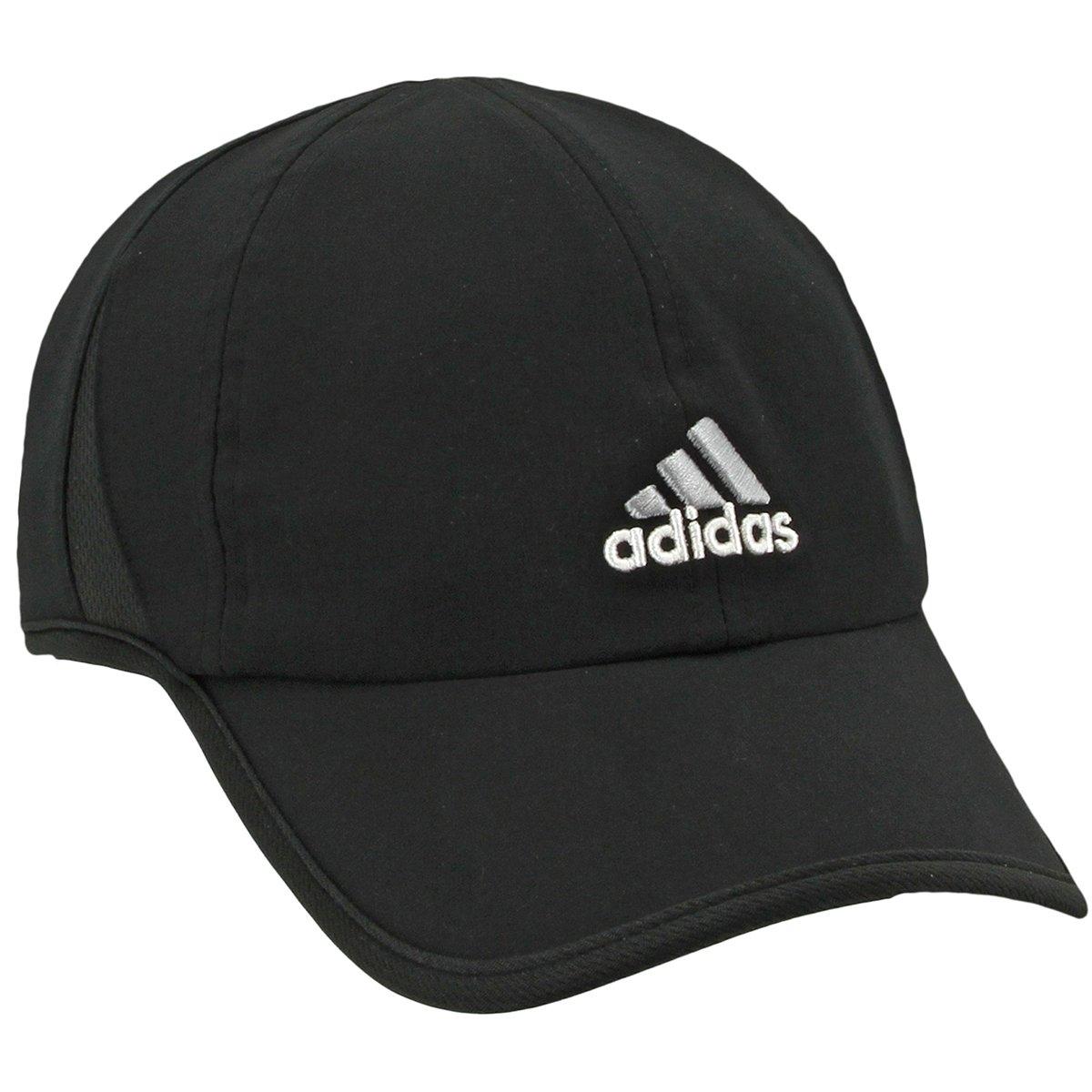 Le Gris Chapeau Adizero Hommes Adidas Qdz3cV1L