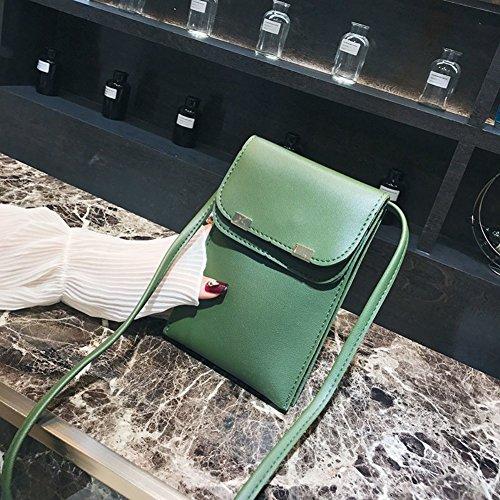 IM0422YC4GY12G Goodtimes28 Green bandoulière pour Sac Noir femme Noir nY7qUp6Yw