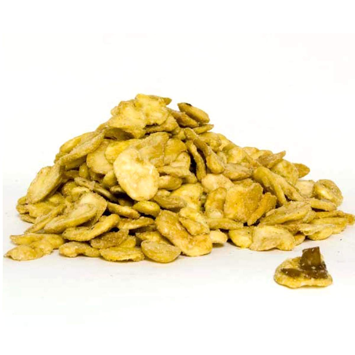 FirstChoiceCandy Fava Beans (Fried And Salted, 2LB)