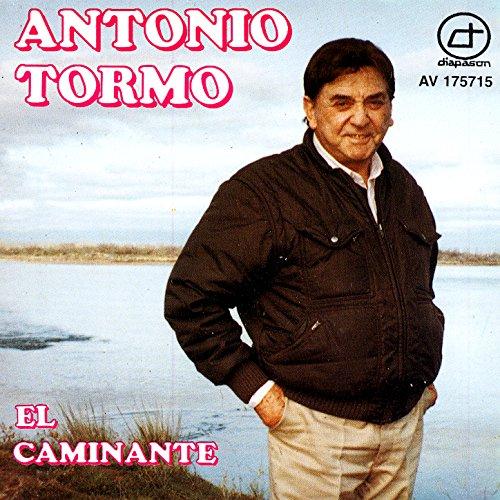 Amazon.com: Los Ejes De Mi Carreta: Antonio Tormo: MP3 Downloads