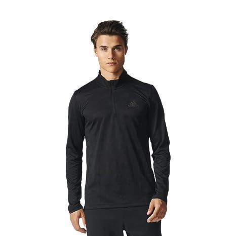adidas t shirts uomo allenanento