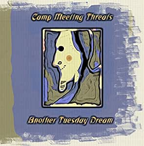 Camp Meeting Threats
