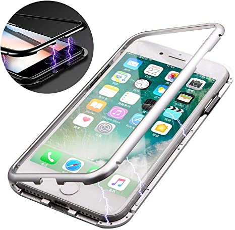custodia magnetica iphone 6