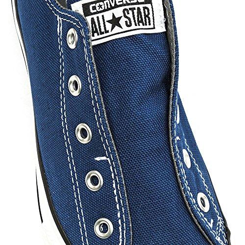 Chuck Taylor All Star Slip