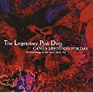 Canta Mientras Puedas: An Anthology of the Years '90 to '95