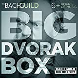 Big Dvorak Box