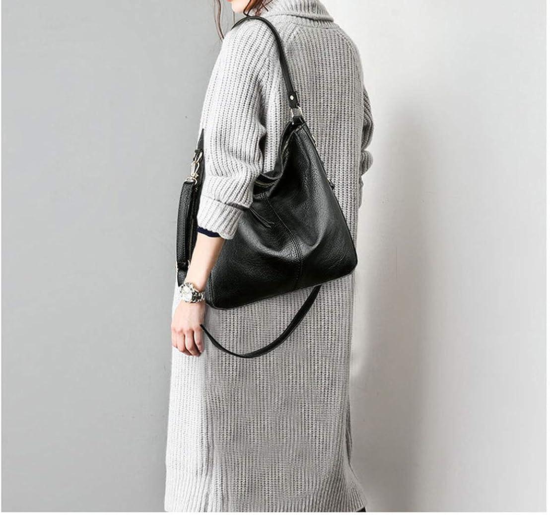 DEERWORD Femme Sacs bandouli/ère Sacs Menotte Sacs port/és /épaule Mode Sacs port/és main Petit Cuir