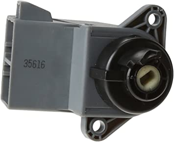 Ignition Starter Switch Standard US257T