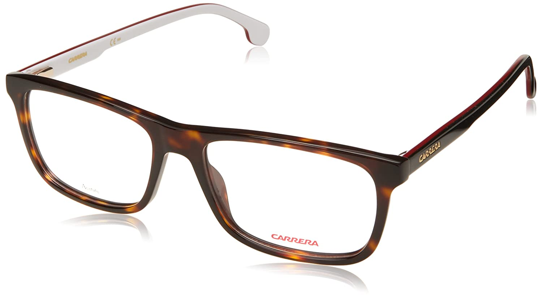 Carrera ユニセックスアダルト カラー: ブラウン   B077ZLW9Y1