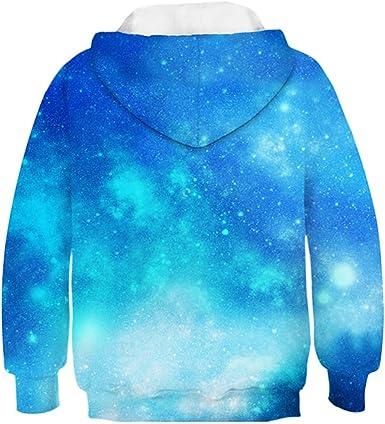 Hoodies Sweatshirt Pockets Board Game,Outer Space Creatures,Sweatshirts for Teen Girls
