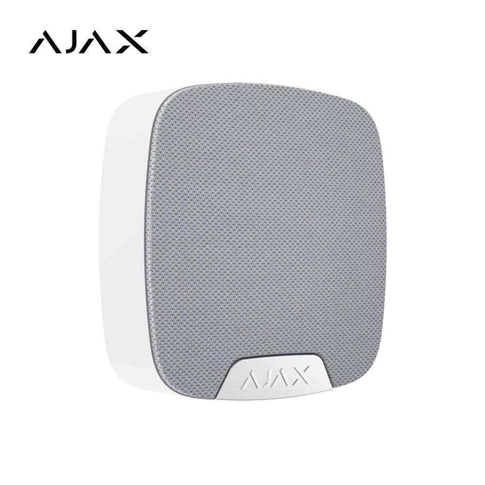 Sirène intérieure | alarme Ajax Systems