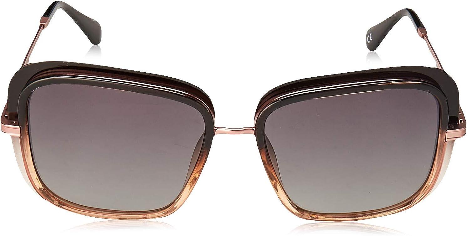 HAWKERS /· GLAM /· Sport occhiali da sole per uomo e donna