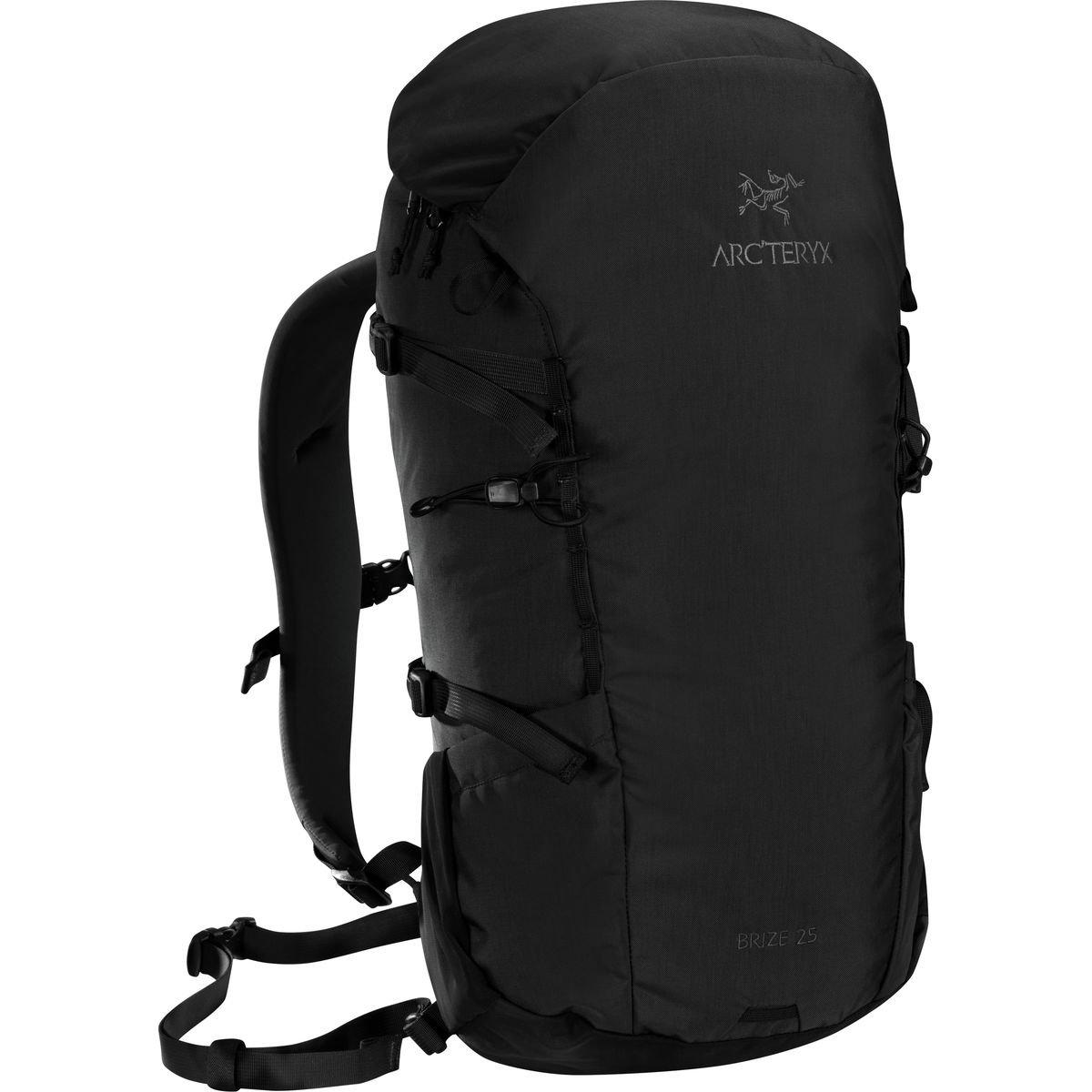 [アークテリクス] メンズ バックパックリュックサック Brize 25L Backpack [並行輸入品] Reg  B07BW8MGPJ