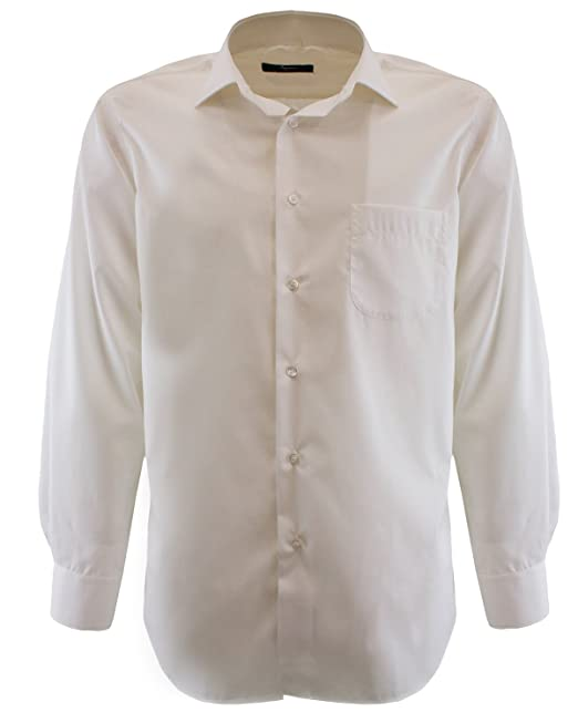 a2edf5cfa2 Ingram Camicia No-Stiro 44: Amazon.it: Abbigliamento