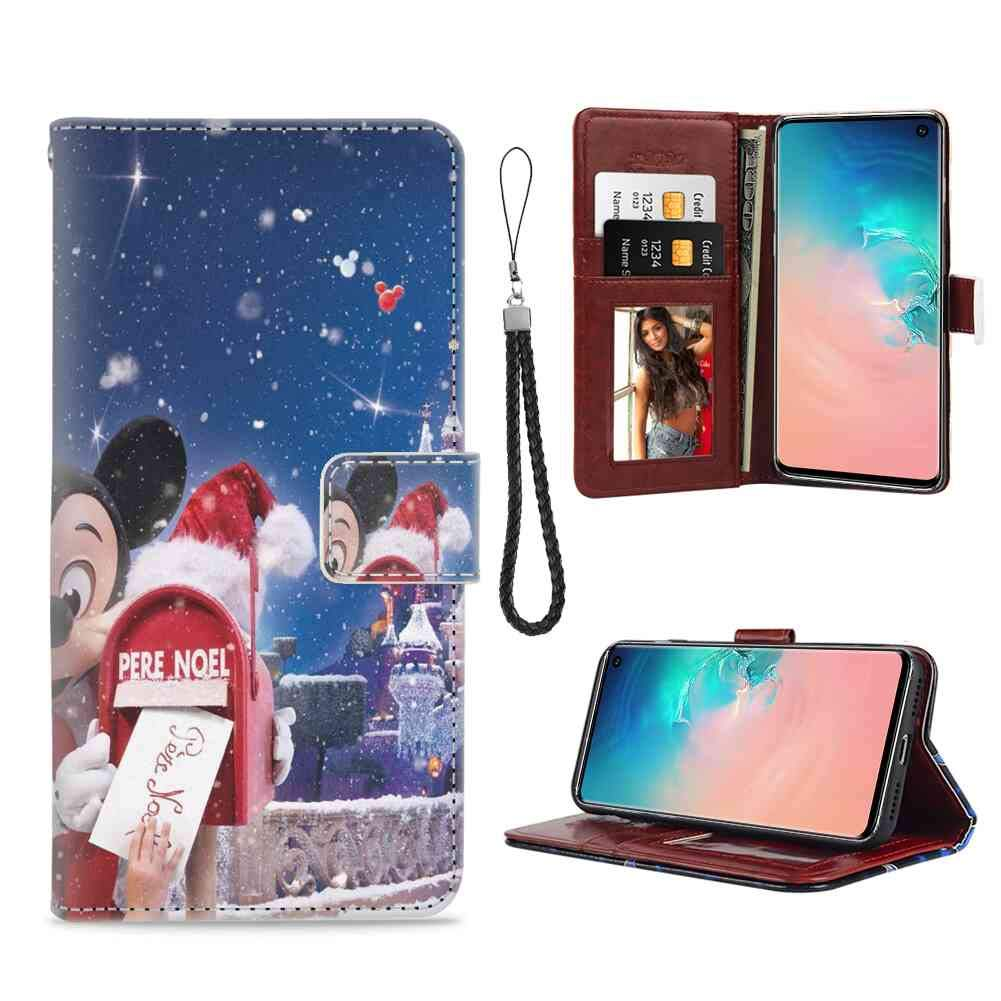 Last Day To Send Christmas Cards 2019 Amazon.com: Galaxy S10+ (2019) [6.4