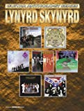 Lynyrd Skynyrd: Authentic Guitar-Tab Edition (Guitar Anthology)