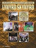 Lynyrd Skynyrd: Authentic Guitar-Tab Edition (Guitar Anthology)