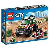 Lego Off Roader, Multi Color