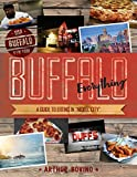 #4: Buffalo Everything: A Guide to Eating in