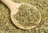 OREGANO - GROUND- 4.994lb