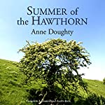 Summer of the Hawthorn | Anne Doughty