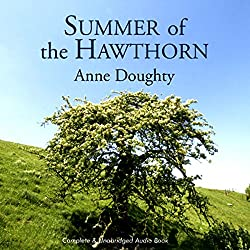 Summer of the Hawthorn
