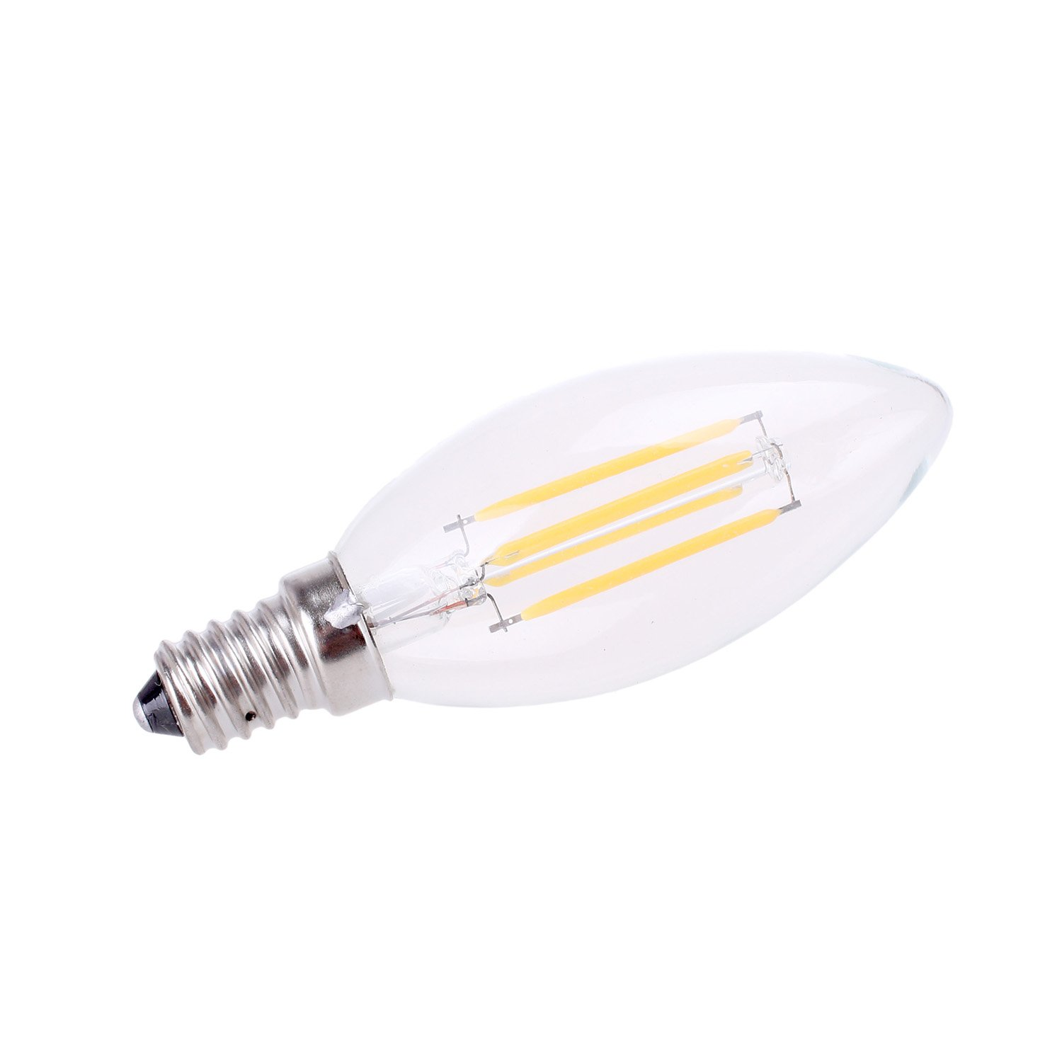 en bulb led light base pack lumens product daylight bulbs can equivalent
