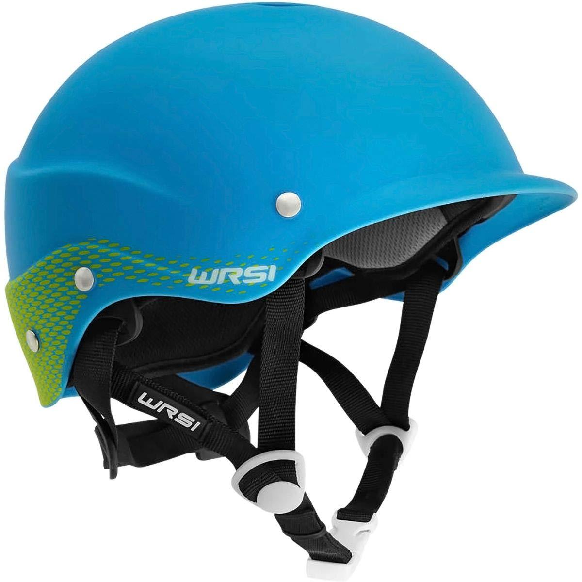 WRSI Current Helmet Island Blue M/L