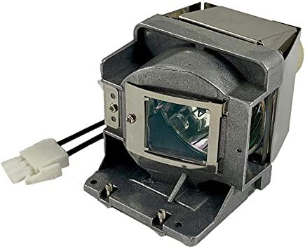 Optoma DS330 proyector vivienda con auténtica bombilla Original ...