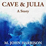 Bargain Audio Book - Cave and Julia
