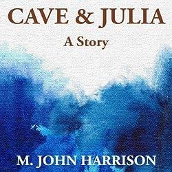 Cave & Julia