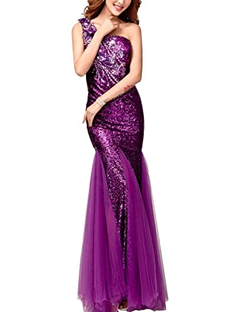 Lactraum Lf4069 Bridesmaid Dress Ball Gown Evening Dress Prom Dresses Wedding Dresses Prom Dress Sequin Mermaid