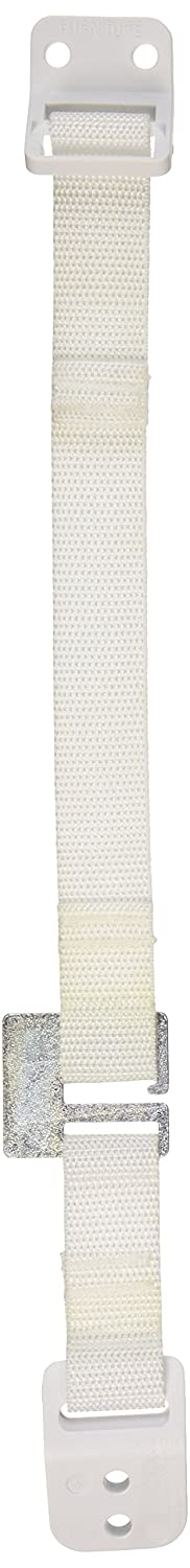Safety 1st Furniture Wall Straps 4 Pack