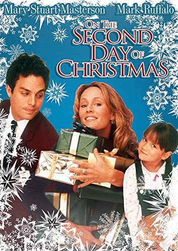 On the Second Day of Christmas (Mary Day Christmas)