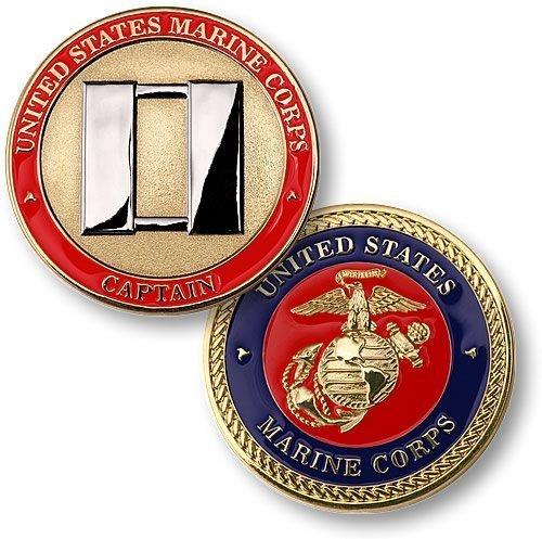 us-marines-captain