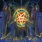 Anthrax: For All Kings (Audio CD)