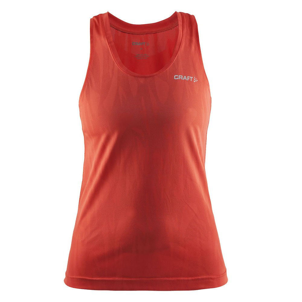 TALLA XS EU. Craft T-Shirt Femme