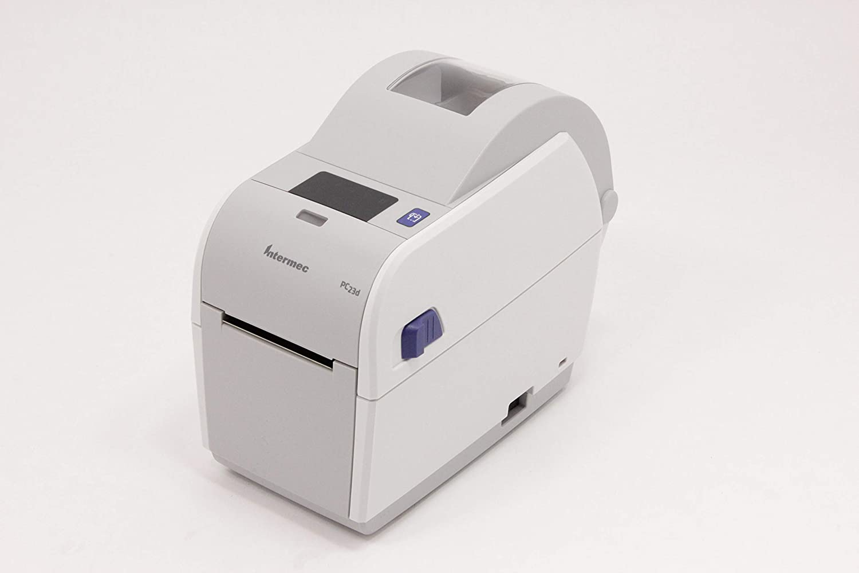 Capture Printer