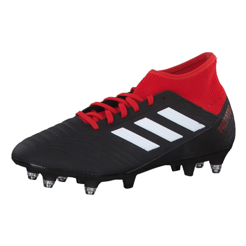 Adidas Herren Protator 18.3 Sg Fußballschuhe