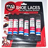 DDI 679130 Shoe Laces Case Of 72
