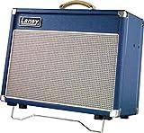 Laney L5T-112 Lionheart 5 Watt Class A Guitar Tube 1x12 Combo
