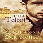 A Gentleman of Substance | Julia Talbot