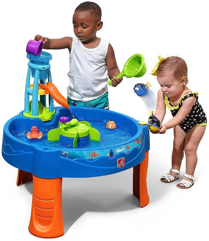Top 13 Best Water Tables For Kids And Toddlers ( 2020 Reviews) 7